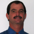 Jeffrey Waks